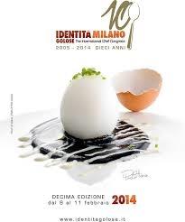 Photo of Identità Golose 2014: il congresso più atteso dell'anno