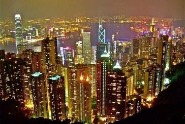 Egnews preferito nei ristoranti italiani di Hong Kong