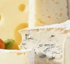 Photo of Le chicche casearie Made in Italy senza lattosio