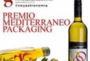 Premio Mediterraneo Packaging