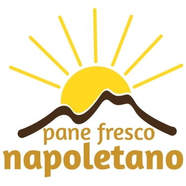 Photo of Pane fresco napoletano