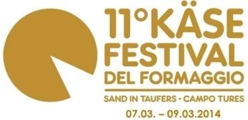 Photo of 11° Käse-Festival-del formaggio