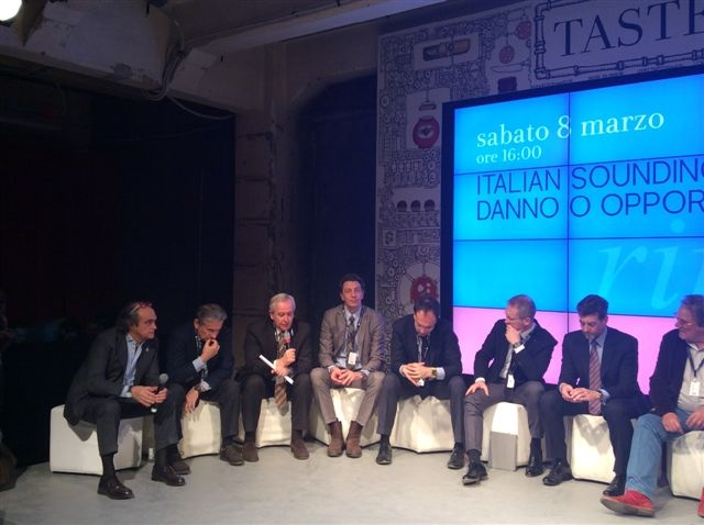 Photo of Insieme a tutela del Made in Italy