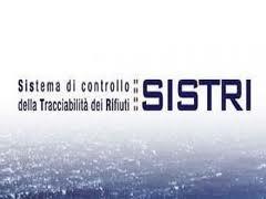 Photo of Piccole imprese agroindustriale esonerate dal Sistri