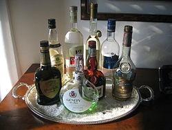 Photo of Bottiglie e confezioni