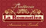 La Romantica è il locale scelto per la sfida dei Bursòn