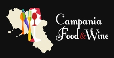 Photo of Campania Food & Wine