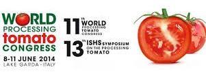 Photo of A Sirmione il Congresso Mondiale del Pomodoro