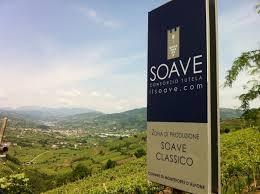 Photo of Il Soave in anteprima