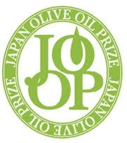 Photo of L'olio italiano piace al Giappone