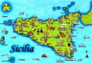 Photo of La Selezione del Sindaco 2014 premia la Sicilia