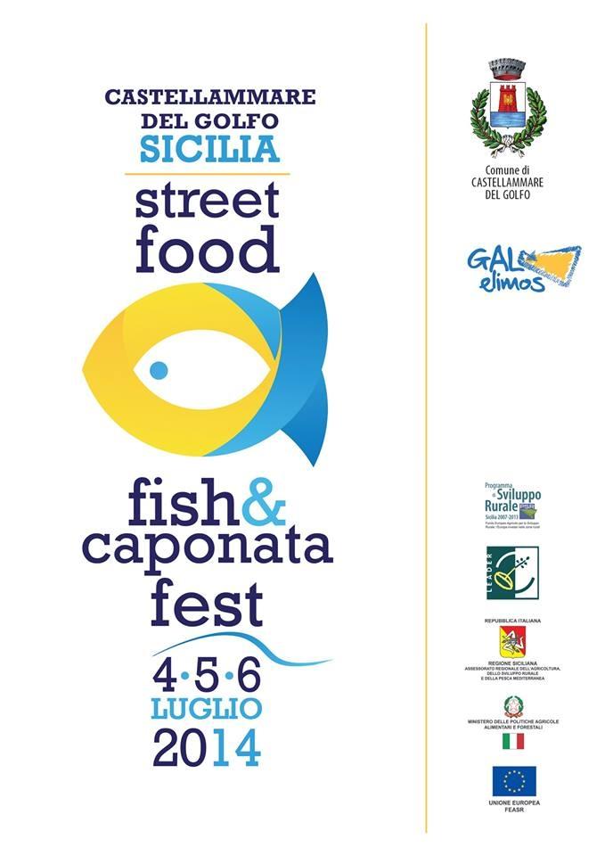 Photo of Il festival del pesce dimenticato