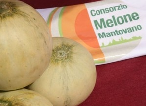 Photo of Melone Mantovano IGP