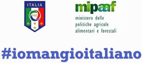 #iomangioitaliano