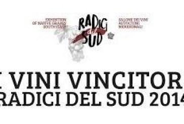 Festival dei vini autoctoni del Mezzogiorno