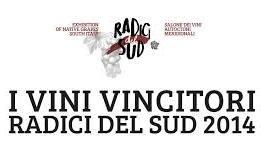 Photo of Festival dei vini autoctoni del Mezzogiorno