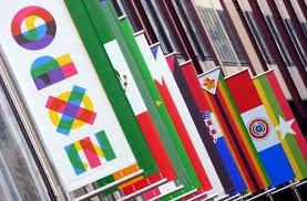 Expo 2015: fuori dalla fame