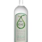 Grappa Eve Distillerie Poli