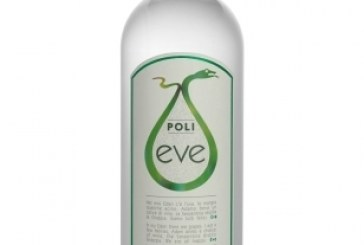 Grappa Eve Distillerie Poli
