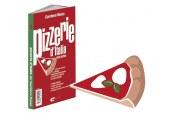 Presentata la guida Pizzerie d'Italia di Gambero Rosso