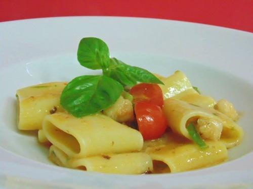Photo of Amore da Chef
