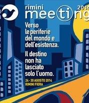 Photo of Confagricoltura al Meeting di Rimini fa il punto