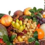 Frutta e verdura: estetica e sprechi
