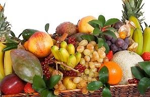 Photo of Frutta e verdura: estetica e sprechi
