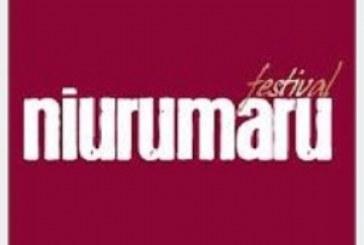 Tutti a Lecce per il Niurumaru Festival!