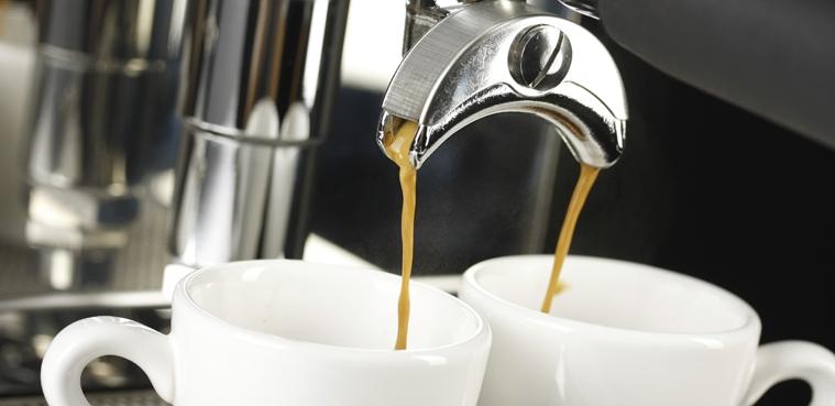 Photo of Salviamo l'espresso italiano