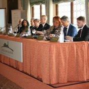 Photo of Professione Sommelier ai 300 vini x 100 aziende