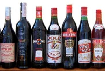 Vermouth, orgoglio italiano