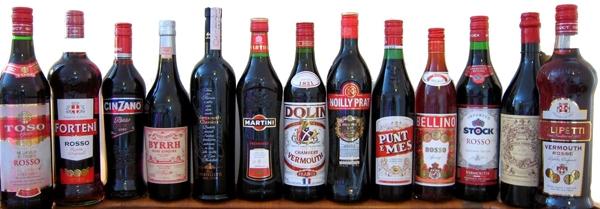 Photo of Vermouth, orgoglio italiano