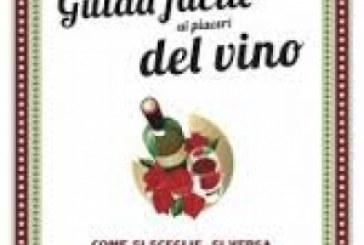 Guida facile ai piaceri del vino