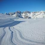 Dolomiti-Paganella: un comprensorio dal grande fascino