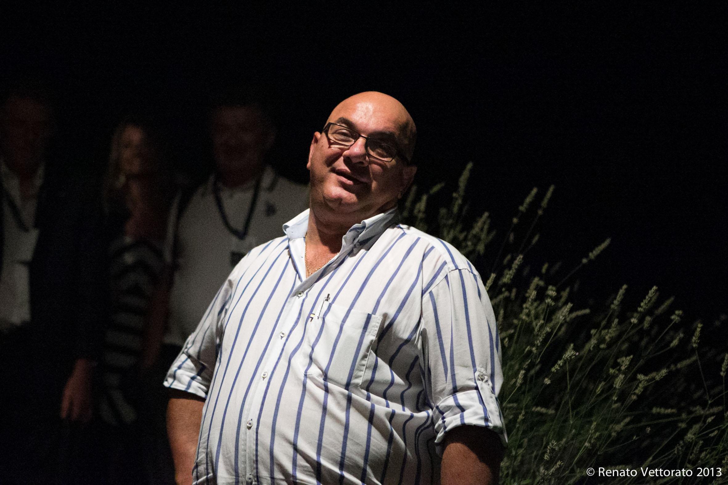 Photo of Novità nella comunicazione food&wine