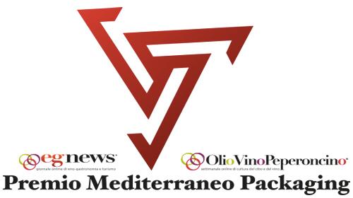 Prorogata al 24 maggio l'iscrizione al Premio Mediterraneo Packaging