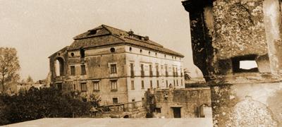 Photo of Itinerario d'Arte in Terra di Lavoro