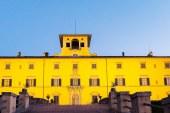 Eccellenze di Toscana: domenica 14 a Signa