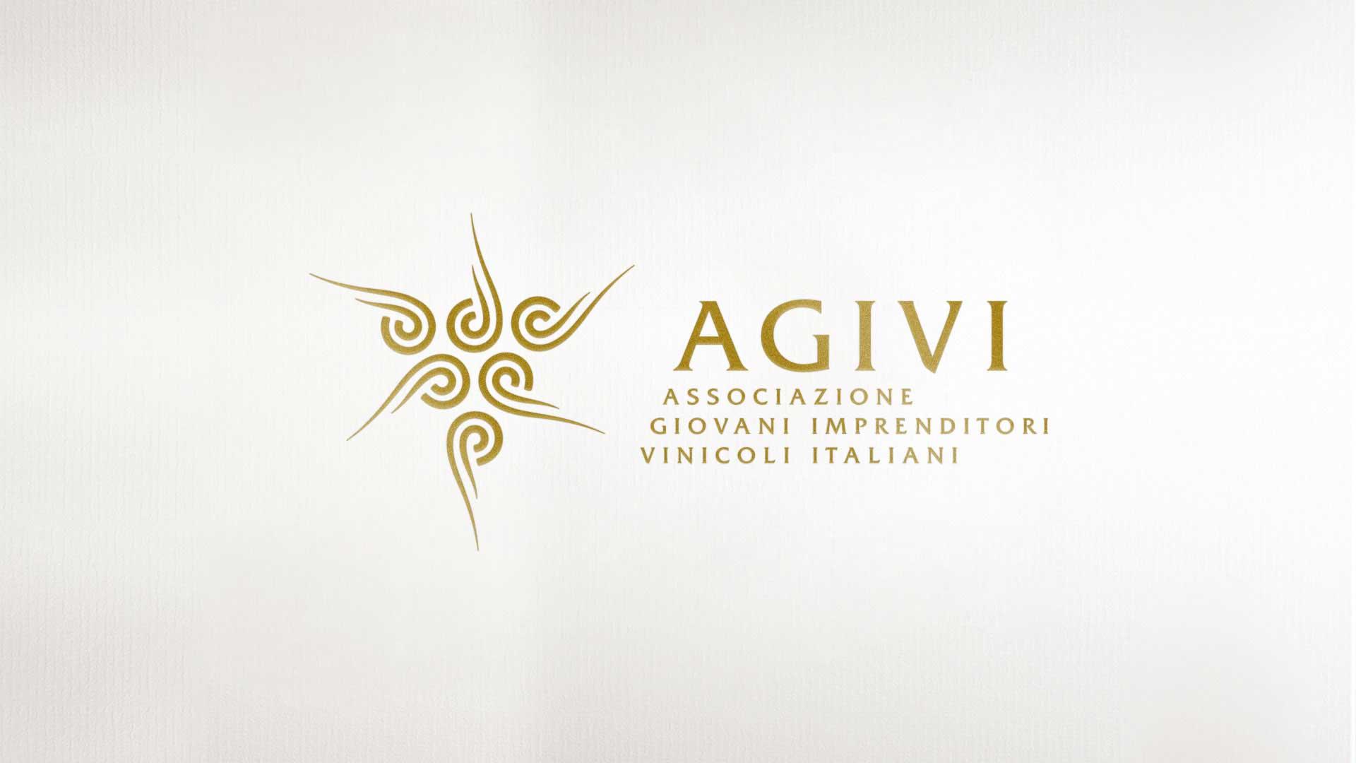 Photo of Assemblea di Agivi: Futuro saldo sul passato