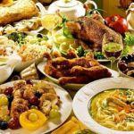 Vegetarianesimo, un'attitudine alimentare da mettere in discussione