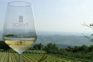 I benefici effetti del vino