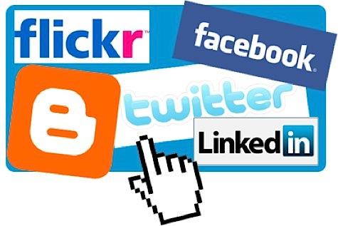 Photo of Internet come opportunità per le imprese, con che limiti?