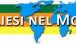 Houston chiama Puglia, e l'Associazione dei Pugliesi nel Mondo risponde