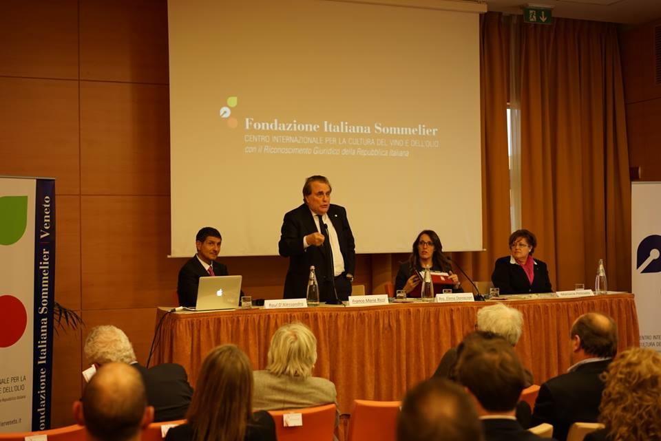 Photo of È nata FIS Venteo: aspettative e progetti