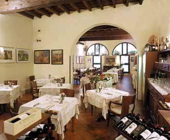 Photo of Degustazioni di diretta da Ferrara
