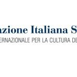 La FIS sbarca in Veneto
