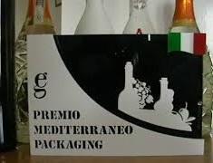 Photo of Premio Mediterraneo Packaging 2015