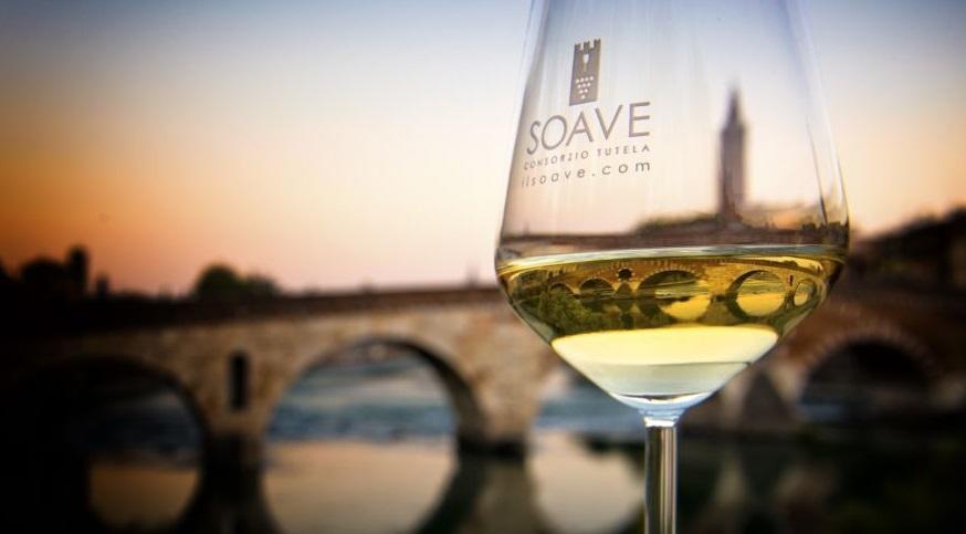Photo of Soave: tutto pronto per il Prowein