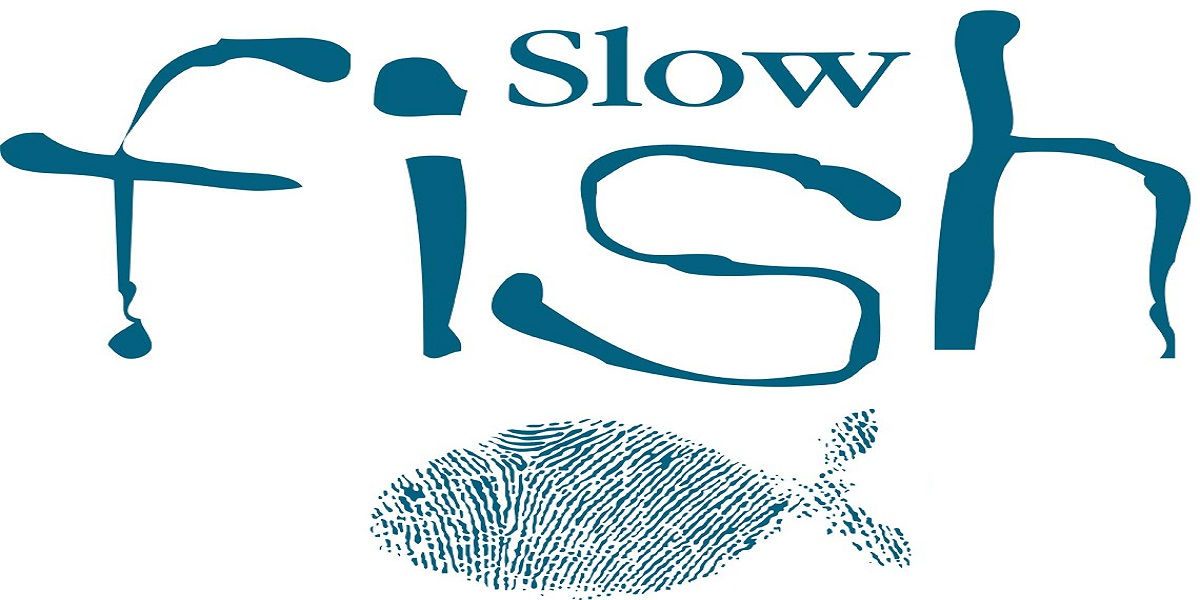 Photo of Slow Fish 2015